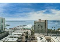 View 1205 Pacific Hwy # 1505 San Diego CA