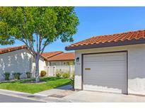 View 1722 Belle Meade Rd Encinitas CA