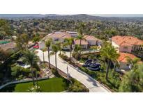 View 9375 Lavell La Mesa CA