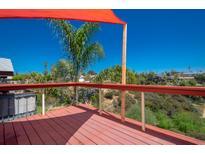 View 3430 Menlo Ave San Diego CA