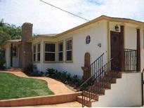 View 9325 Lavell St La Mesa CA