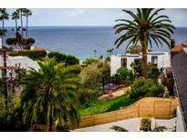 View 7732 Lookout Dr La Jolla CA
