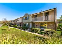 View 11935 Royal Rd # Unit A El Cajon CA