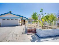 View 8123 Westmore Rd San Diego CA