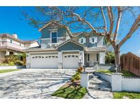 View 3920 Stoneridge Rd Carlsbad CA