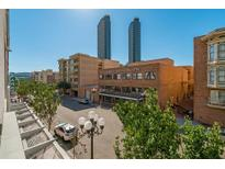 View 445 Island Ave # 403 San Diego CA