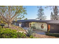 View 4205 Clearview Dr Carlsbad CA