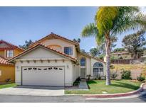 View 10296 Rock Point Way Spring Valley CA