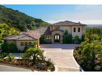 View 7765 Camino Sin Puente Rancho Santa Fe CA