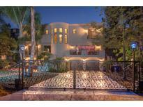 View 3454 Jackdaw St San Diego CA