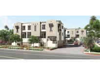 View 8850 Olive Ln # #10 Santee CA