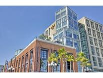 View 207 5Th Ave # 1211 San Diego CA