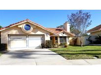 View 3422 Townwood Ct Oceanside CA