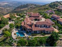 View 8060 Camino De Arriba Rancho Santa Fe CA