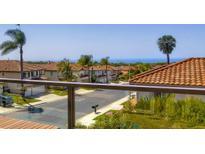 View 6443 Amethyst Way Carlsbad CA