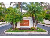 View 14308 Via Baroda San Diego CA