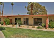 View 3139 Club Cir # 57 Borrego Springs CA