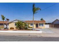 View 5241 Jamestown Rd San Diego CA