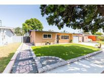 View 1379 Eckman Ave Chula Vista CA