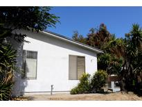 View 2859 College Blvd Oceanside CA