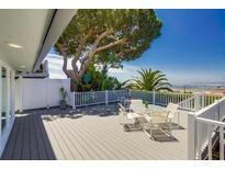 View 3344 Union St San Diego CA