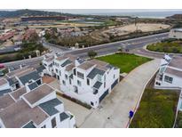 View 309 Arcaro Ln Solana Beach CA