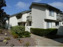 View 6919 Park Mesa # 139 San Diego CA