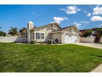 View 4416 Anne Sladon St Oceanside CA