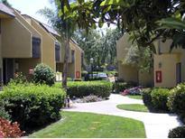 View 6401 Mount Ada Rd # 238 San Diego CA