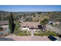 View 8752 Sky Rim Dr Lakeside CA