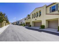 View 14130 Brent Wilsey Pl # 1 San Diego CA