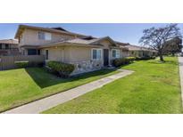View 2841 Iris Ave # A San Ysidro CA