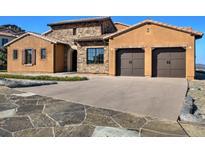 View 8890 Via Rancho Cielo Rancho Santa Fe CA