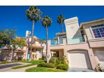 View 12630 Springbrook Dr # A San Diego CA