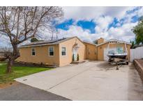View 6931 Mount Vernon St Lemon Grove CA