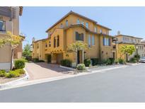 View 2738 Piantino Cir San Diego CA