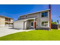 View 8303 Elkhorn St Lemon Grove CA