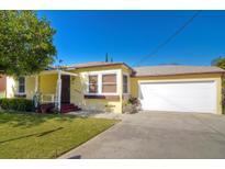 View 2520 Bonita St Lemon Grove CA
