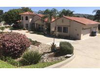 View 15325 Lazy Creek Rd El Cajon CA
