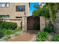 View 2420 Torrey Pines Rd # A302 La Jolla CA