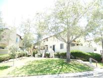 View 1285 River Vista Row # 149 San Diego CA