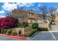 View 13804 Pinkard Way # 33 El Cajon CA