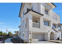 View 1250 Calle Seabass # 29 San Diego CA