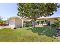 View 8134 Longdale Lemon Grove CA