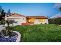 View 9343 Nalini Ct Santee CA