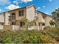 View 7046 Park Mesa Way # 39 San Diego CA
