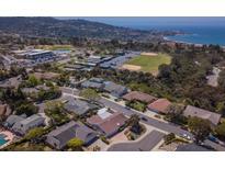 View 2835 Cliffridge Ct La Jolla CA