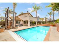 View 10108 Country Scenes Ct Santee CA