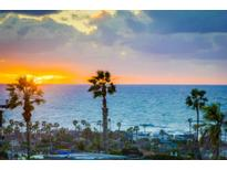 View 1542 Guizot St San Diego CA