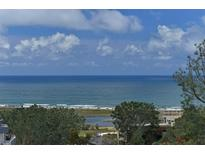View 13069 Via Latina Del Mar CA